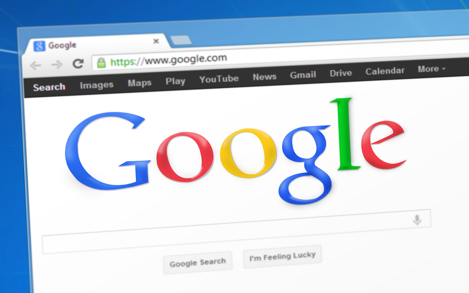 Google Denies Delivering Data To Hungarian Authorities