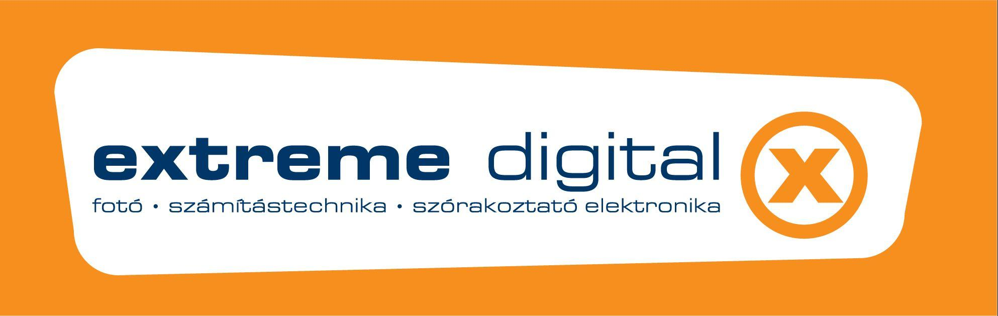 Competition Authority Fines Extreme Digital