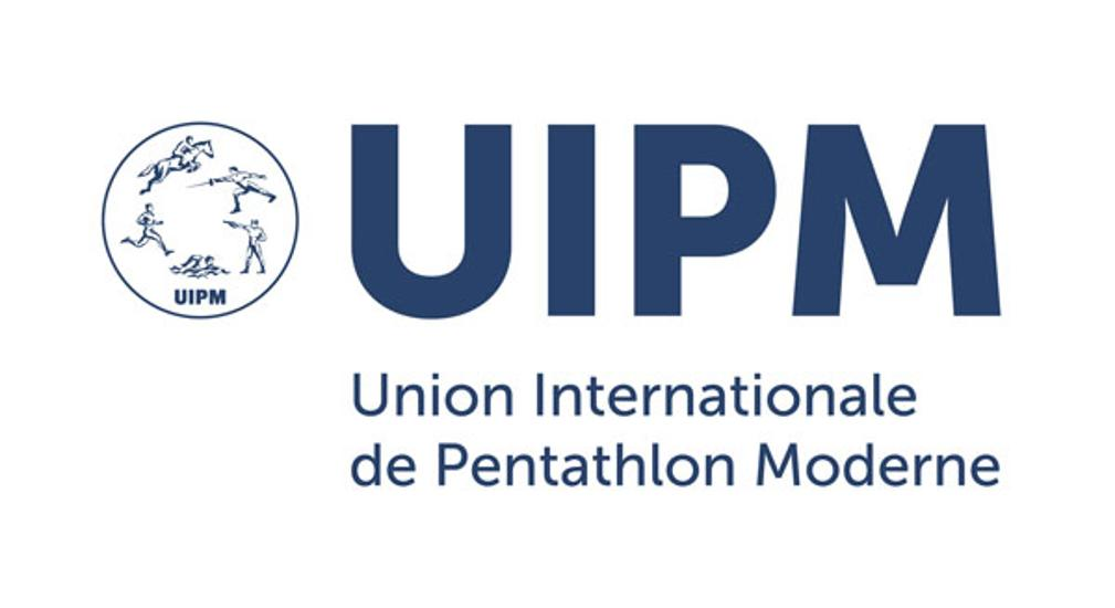 Budapest To Host World Modern Pentathlon Championships In 2019