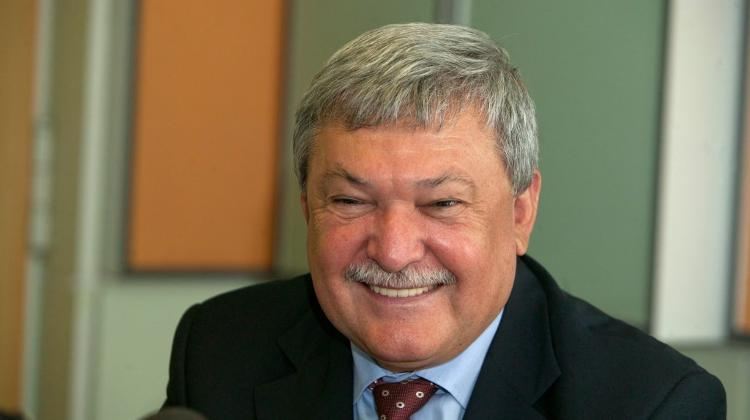 New Richest Hungarian List: OTP Chairman Still At Top