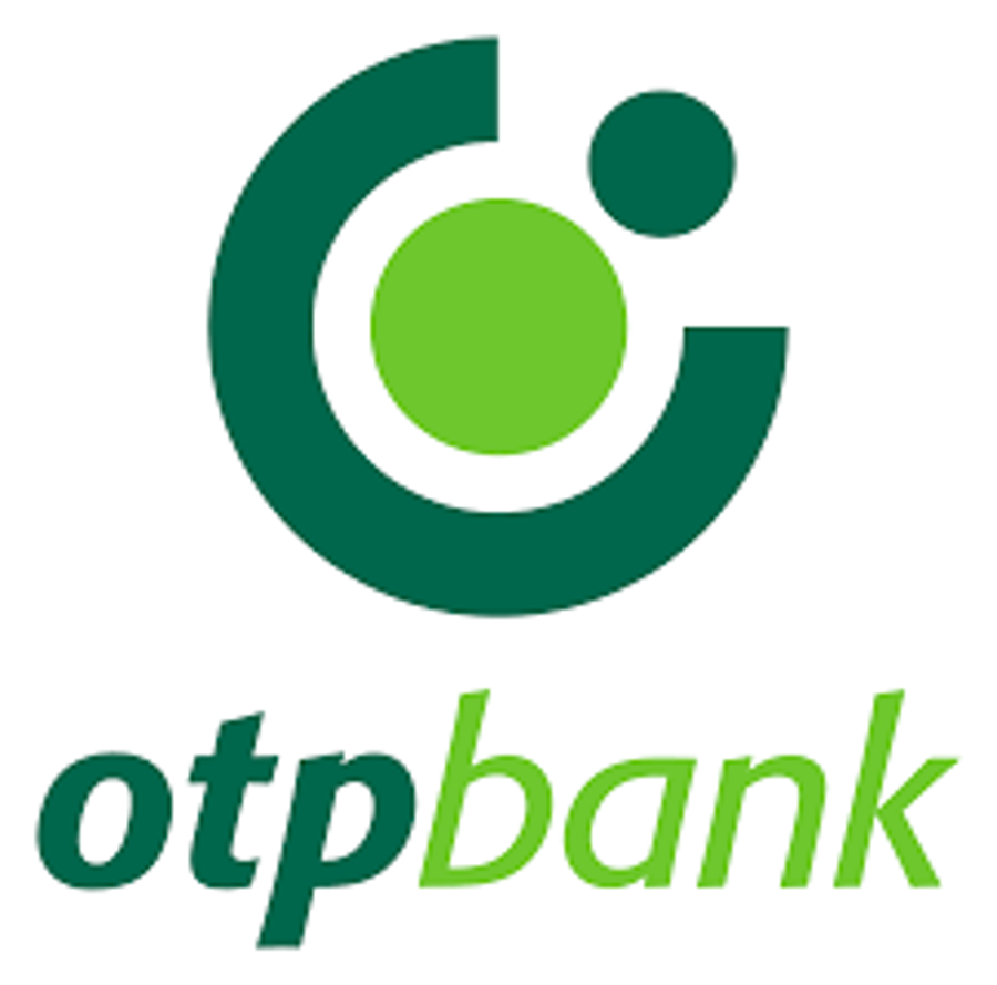 OTP Closes Far-Right Bank Account