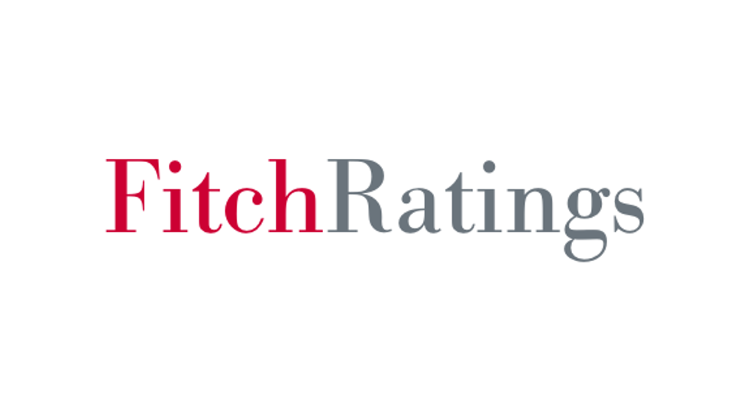 Fitch Revises Outlook On Hungary 'BBB-' Rating To 'Positive'