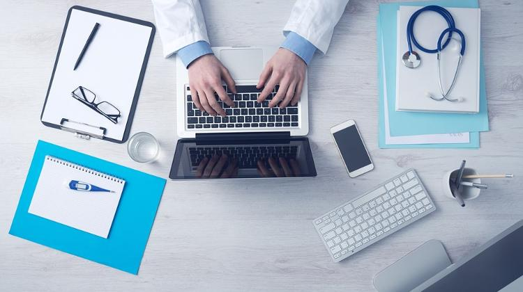 General Practitioners To Gather Sensitive Data On Patients Beginning Next Year