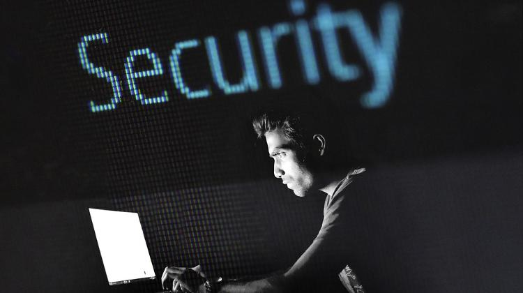 Budapest To Host Intl Cyber Security Contest