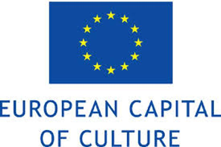 Eight Hungarian Cities Bid For EU Cultural Capital Title
