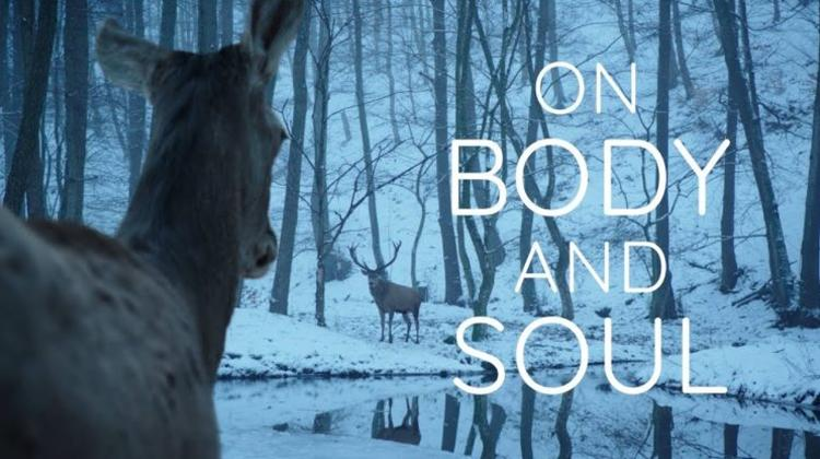 "Oscars 2018: Hungary's ""On Body And Soul"" Named Among Best 9 Foreign Language Films"