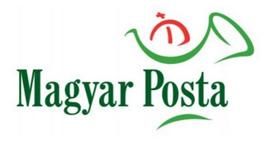 Postal Services Unlikely To Cope With Christmas Period
