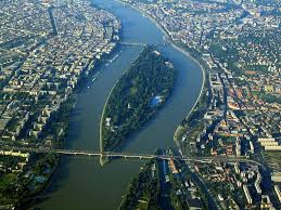 Budapest To Restrict Noise On Margaret Island