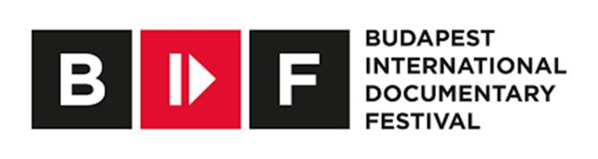 'Budapest International Documentary Festival', 24 – 28 January
