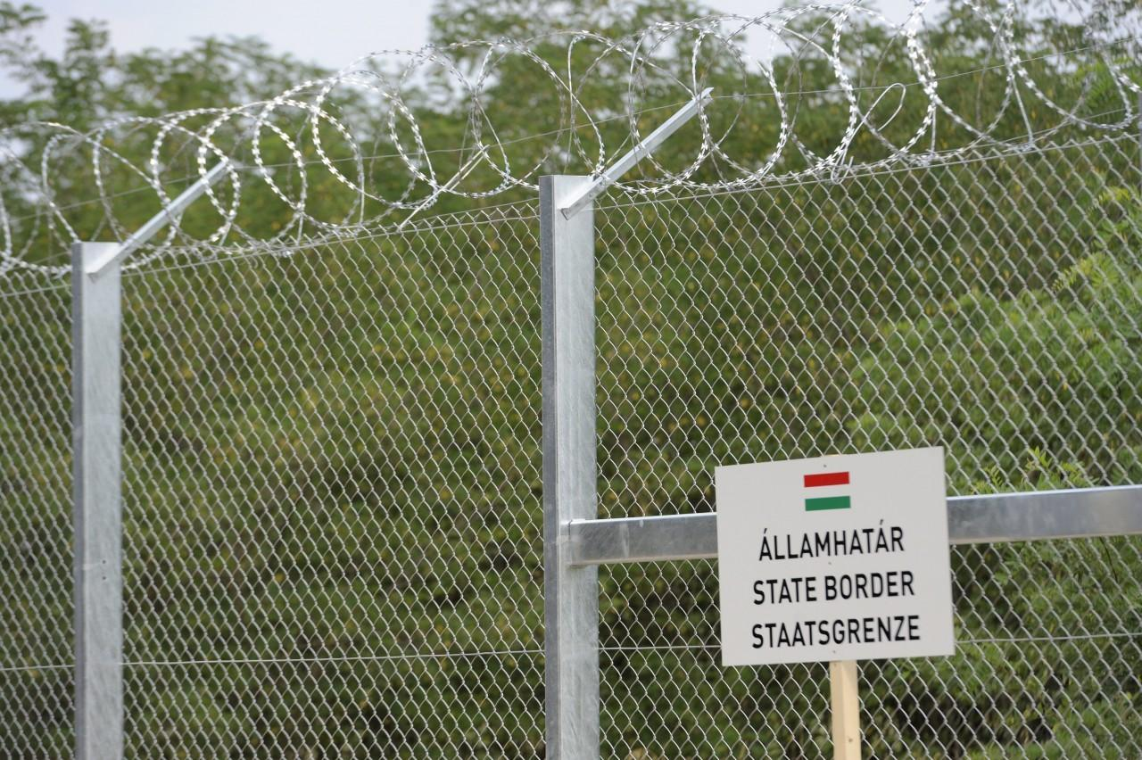 Socialists: Government Fails To Give Credible Account Of Border Protection Costs