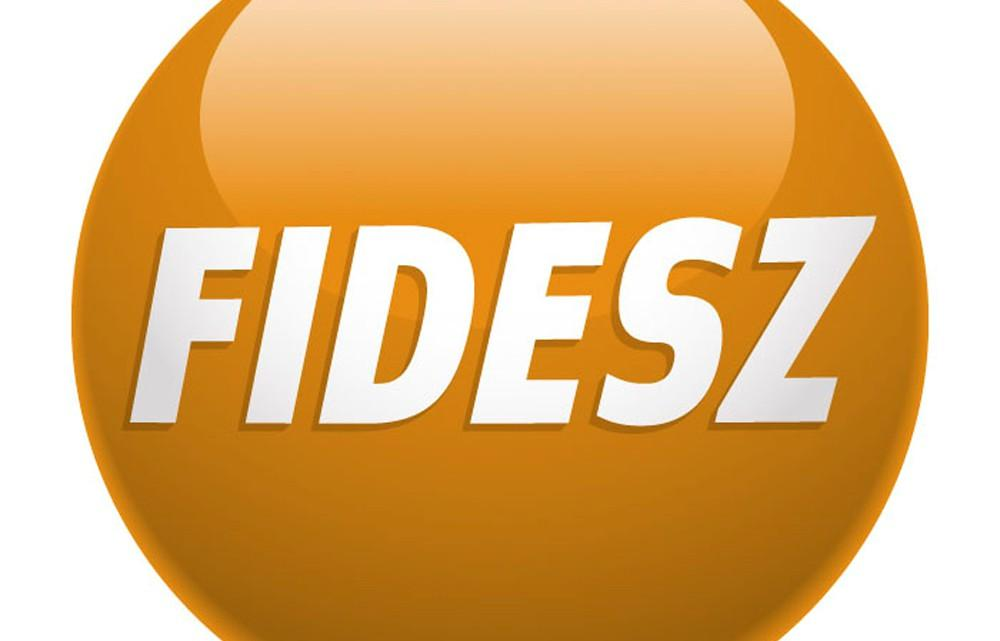 Poll – Ruling Fidesz' Popularity Steadily Growing