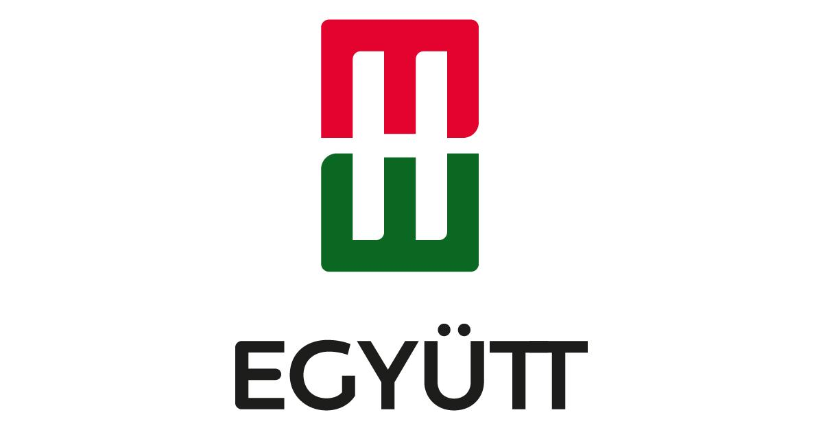 Együtt Withdraws Candidates In Favour Of LMP