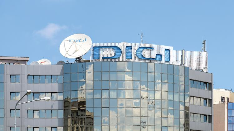 Digi To Launch Hungarian Mobile Services In June, After Delay