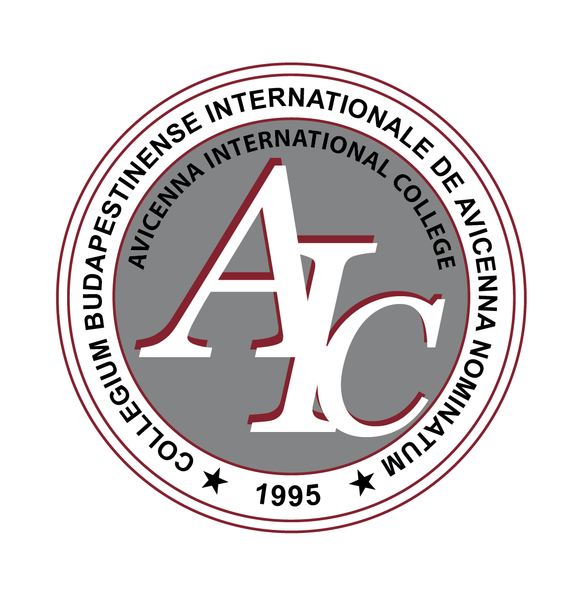 Avicenna International Academy
