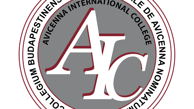 An Introduction To Avicenna International Academy By President Dr. MirzaHosseini