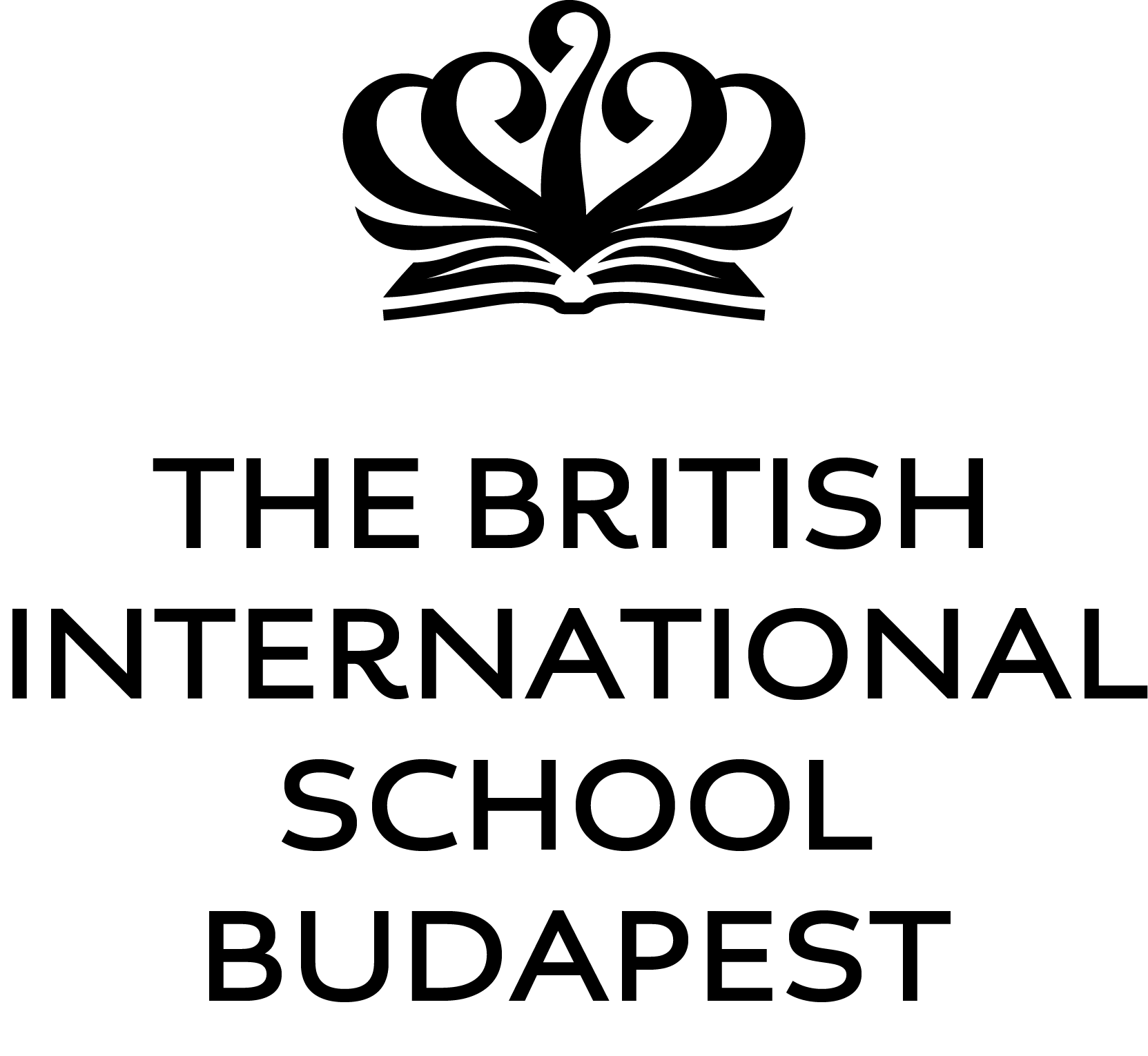 The British International School Budapest