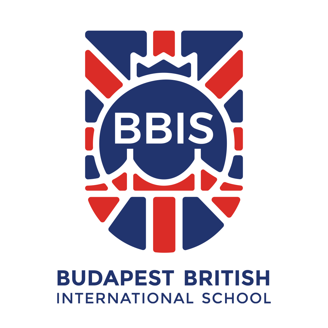 Budapest British International School
