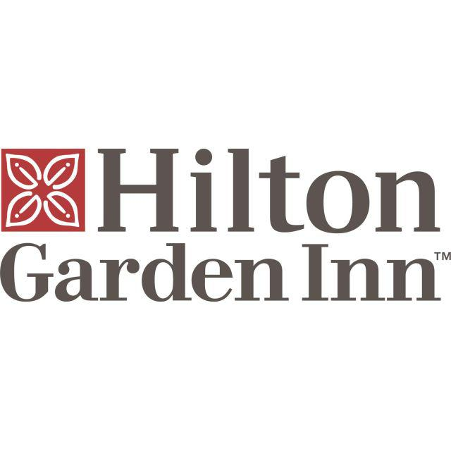 Hilton Garden Inn Budapest City Center